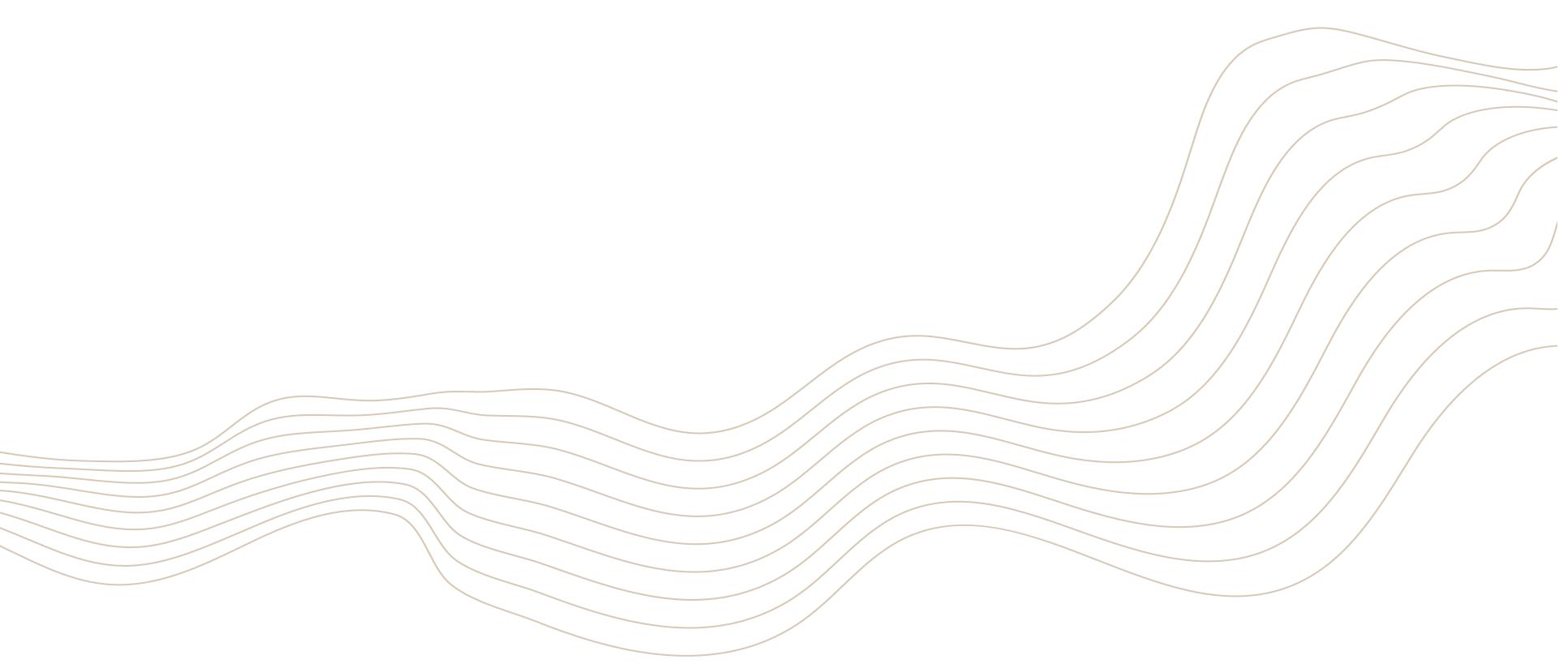 work-line-1