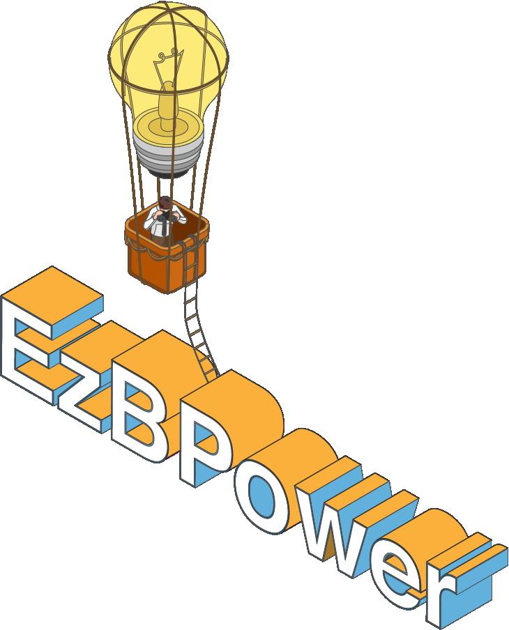 天揚-動畫底圖ezbpower