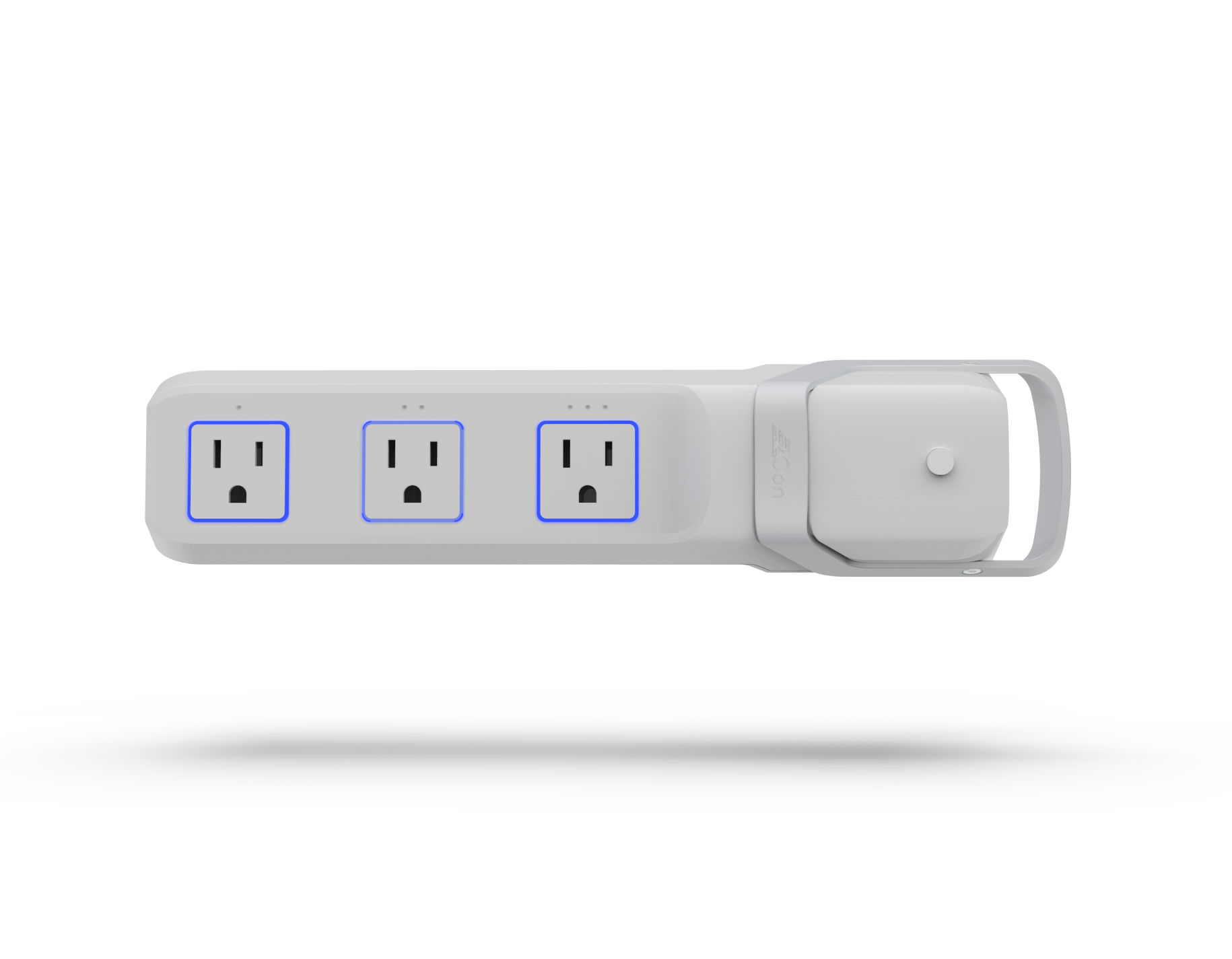 15A Power Strip(1.8M)